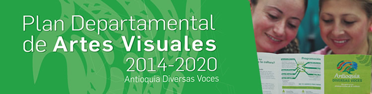 plan-departamental-de-artes-visuales-2014-2020
