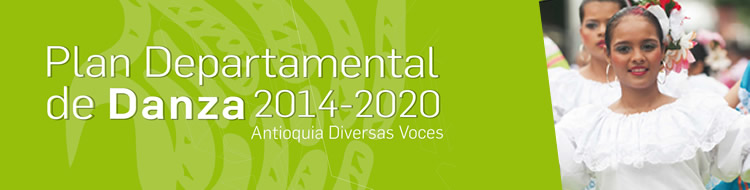 plan-departamental-de-danza-2014-2020