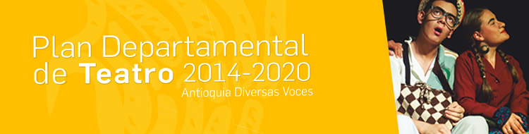 plan-departamental-de-teatro-2014-2020